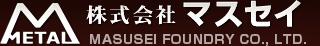 株式会社マスセイ